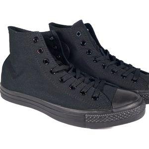 Converse Chuck Taylor All Star High Top (Black)